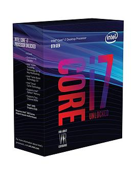 intel-core-i7-8700k-370ghz-8th-gen-processor
