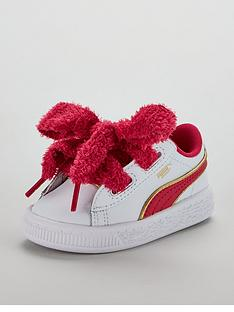 puma-puma-minions-basket-heart-fluffy-infant-trainer