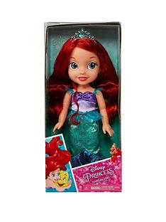disney-princess-disney-princess-my-first-toddler-doll-ariel