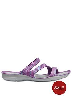 crocs-swiftwater-graphic-sandal-amethyst