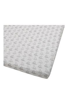the-little-green-sheep-the-little-green-sheep-cot-cot-bed-fitted-sheet-bear