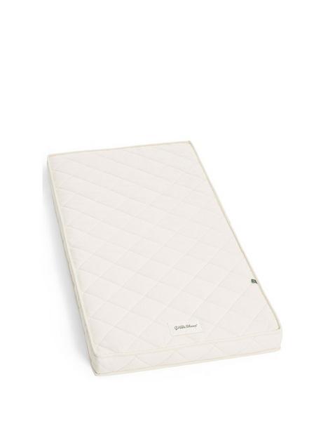 the-little-green-sheep-natural-twist-cot-bed-mattress-60-x-120-cm