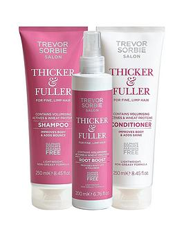 trevor-sorbie-thicker-amp-fuller-trio-collection