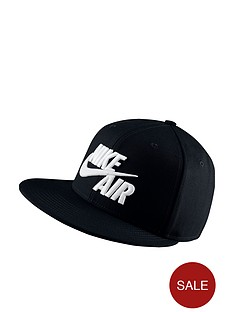 nike-air-classic-true-cap-blacknbsp