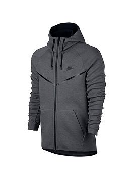 Tech Hoodie Fleece Nike Windrunner Sportswear Buy Cheap How Much sHcf9HXg