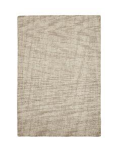 ideal-home-tweed-effect-wool-rug