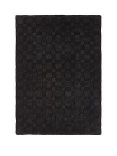 3d-basketweave-wool-rug