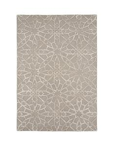 michelle-keegan-home-mirage-100-wool-rug