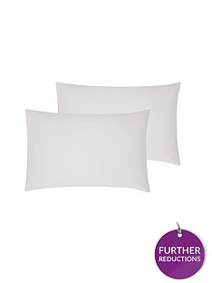 hotel-collection-luxury-soft-touch-600-thread-count-100-cotton-sateen-standard-pillowcases-pair