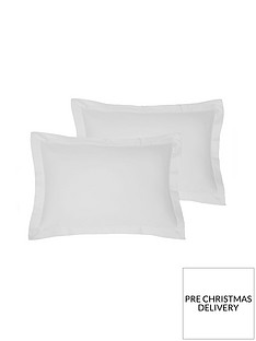 hotel-collection-luxury-soft-touch-600-thread-count-100-cotton-sateen-oxford-pillowcases-pair
