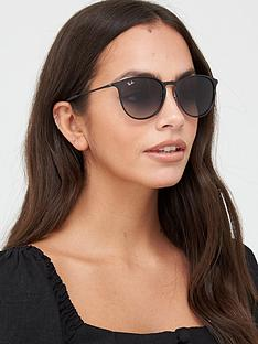 ray-ban-youngster-sunglasses