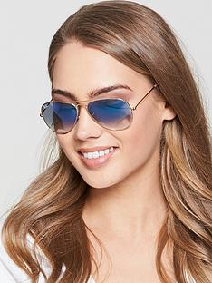 ray-ban-highstreet-sunglasses-blue-gradientnbsp