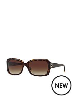dkny-dknynbspoversized-square-tort-sunglasses