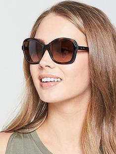 dkny-butterfly-tort-sunglasses