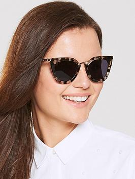ebbb545416c ... sweden prada cateye sunglasses littlewoodsireland.ie decac 20126