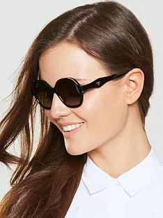 prada-oversized-sunglasses-black