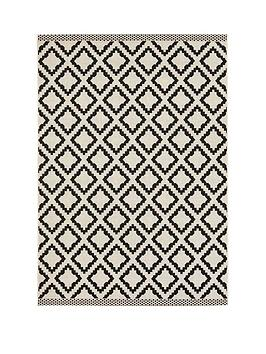 ideal-home-kamina-indooroutdoor-flatweave-rug