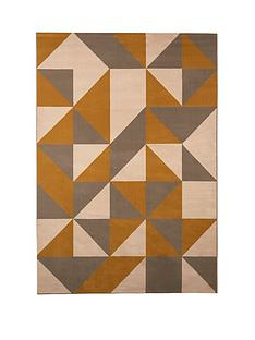 ideal-home-tyrell-geometric-rug