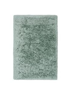 luxury-soft-shaggy-rug