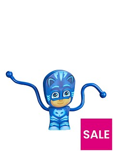 pj-masks-catboy-goglow-bendable-character-light