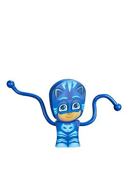pj-masks-catboy-goglow-bendable-character-light