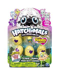 hatchimals-hatchimals-colleggtibles-4-pack-bonus-season-3