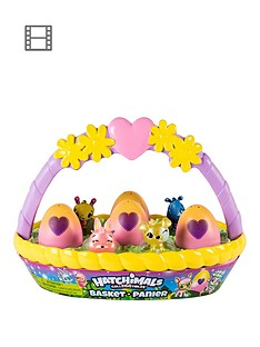 hatchimals-colleggtibles-spring-basket