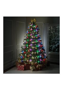JML Tree Dazzler: Easy LED Christmas Tree Lights | littlewoodsireland.ie