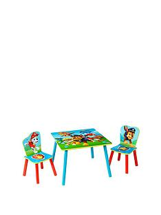 Paw patrol | Bedroom furniture | Child & baby | www ...