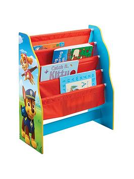 paw-patrol-paw-patrol-sling-bookcase-by-hellohome