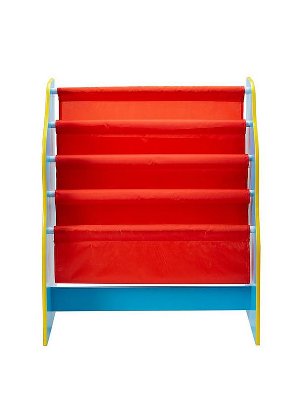 new arrival 322fa a2c85 Sling Bookcase by HelloHome