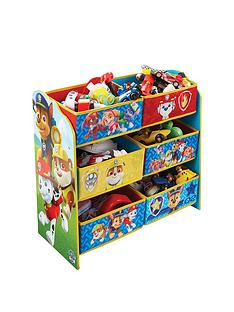 paw-patrol-paw-patrol-kids039-storage-unit-by-hellohome