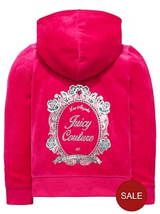 juicy-couture-girls-velour-floral-mirror-cameo-jacket