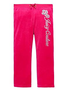 juicy-couture-girls-velour-floral-mirror-cameo-pant