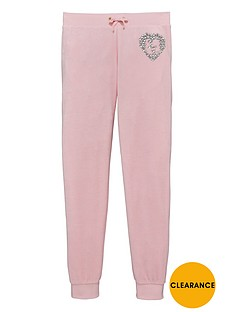 juicy-couture-girls-velour-encrusted-heart-pant