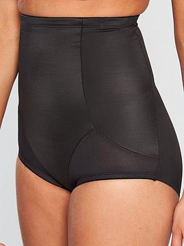 waist Cooling Miraclesuit Brief Hi Free Shipping Outlet Store Big Sale For Sale yDGfAvzO