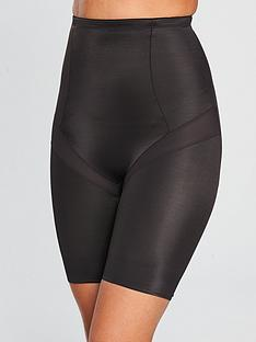 miraclesuit-miraclesuit-cool-choice-hi-waist-thigh-slimmer