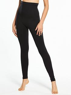 spanx-high-waisted-look-at-me-now-legging-black