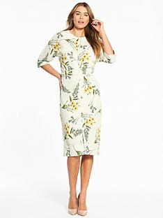 phase-eight-sandrine-kimono-belted-dress