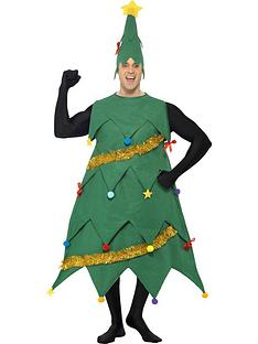 adult-deluxe-christmas-tree