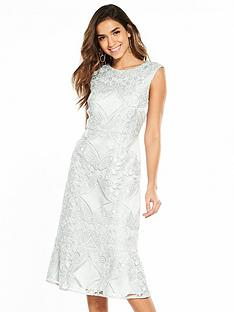 phase-eight-jemime-lace-dress-blue-opal