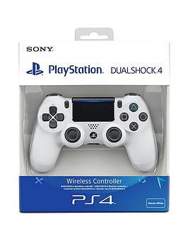 playstation-dualshock-4-wireless-controller-v2-ndash-glacier-white