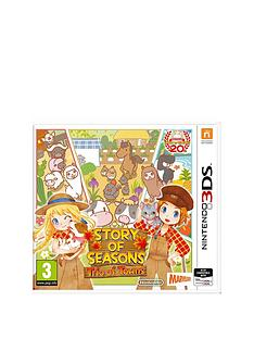 nintendo-3ds-story-of-seasons-2-trio-of-towns-3ds