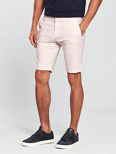 v-by-very-slim-chino-short-pale-pink