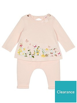baker-by-ted-baker-baby-girls-print-top-amp-hareem-trousers-outfit