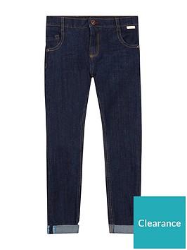 baker-by-ted-baker-boys039-dark-blue-stretch-skinny-jeans