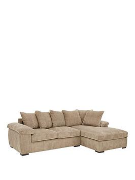 amalfi-3-seater-right-hand-scatter-back-fabric-corner-chaise-sofa