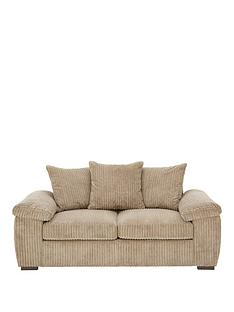 amalfi-2-seater-scatter-back-fabric-sofa