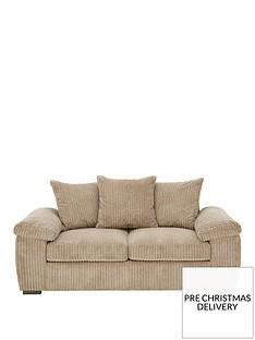 amalfi-2-seater-scatter-back-fabric-sofa