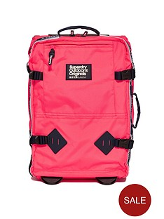 superdry-montana-small-cabin-case